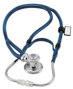 MDF成人多功能2合1听诊器