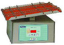 层架振荡器 PS105