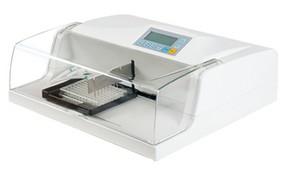 无锡海鹰HY2320自动酶标洗板机