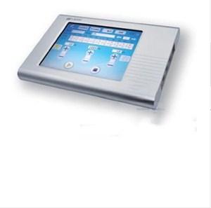 北京必拓必达TD-5000纯音听力计