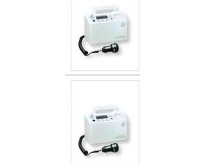 CTJ系列 超声多普勒胎音仪