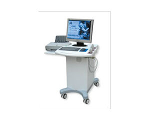 H2802-VII 母亲/胎儿监护仪