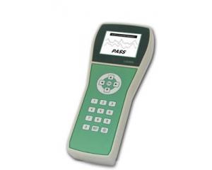 LH2805 婴幼儿监测仪