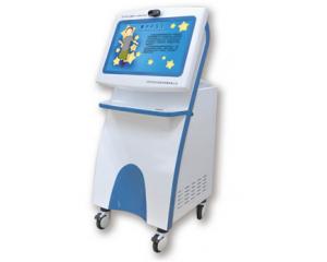 TD-300儿童综合素质测评系统