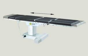 北京正门GL-A7平移型全电动手术台