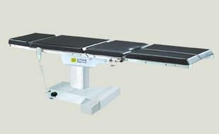 北京正门GL-A8偏住型全电动手术台