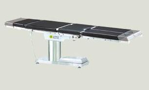北京正门GL-A电动液压手术台