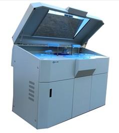 彩虹仪器GF-2298型全自动生化BETVICTRO伟德