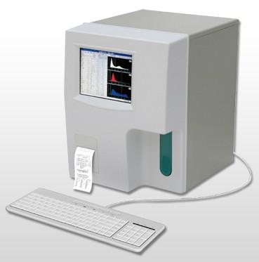 彩虹仪器GF-3000型全自动血液细胞BETVICTRO伟德