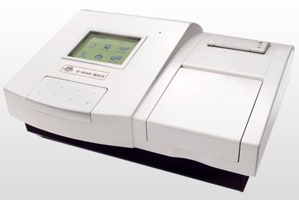 彩虹仪器GF-M3000型酶标洗板机
