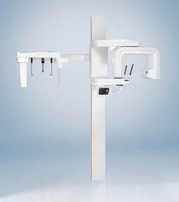 芬兰普兰梅卡口腔颌面锥形束计算机体层摄影设备X-ray unit