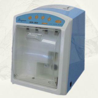 日本森田齿科用清洗注油机清润机
