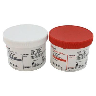 3M Express STD 精细硅橡胶印模材料