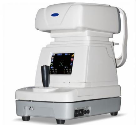 光电FA-6000A全自动电脑验光仪