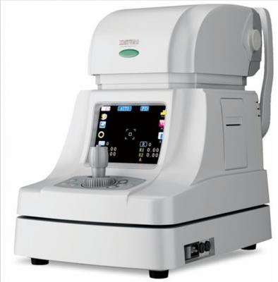 光电FA-6100全自动电脑验光仪