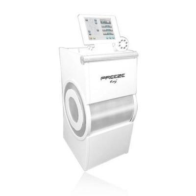 以色列Freeze多极磁雕美塑抗衰系统