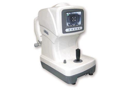 自动电脑验光/角膜曲率仪ARK-1s / 1