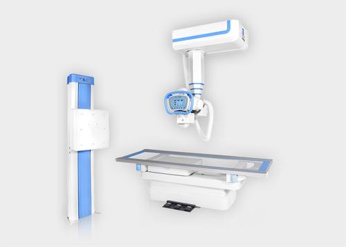 数字化bv伟德体育下载X射线摄影系统