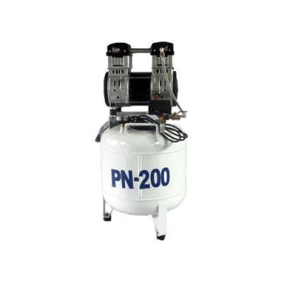 牙科电动空压机