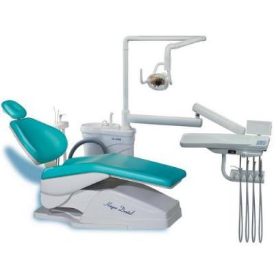 牙科超声综合诊疗仪