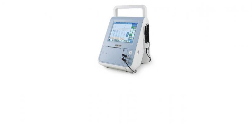 眼科A型超声测量仪