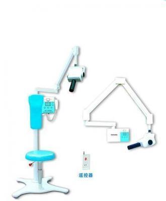 微焦点牙科X射线机