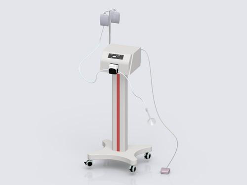 脉冲冲洗仪