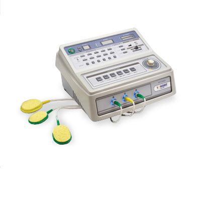 低频电子脉冲睡眠仪