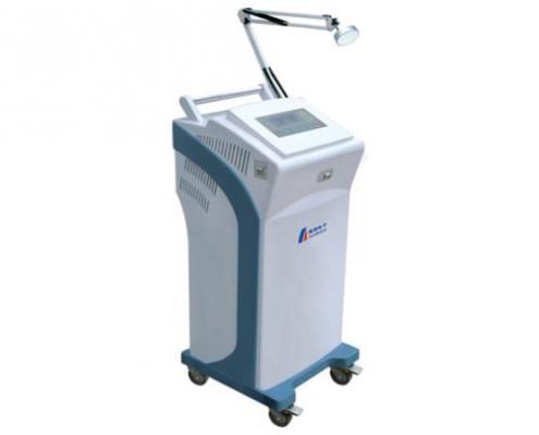 微波热疗机