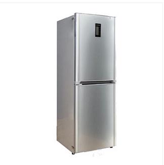 澳柯玛bv伟德体育下载冷藏冷冻箱 YCD-265