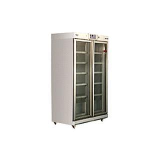 澳柯玛2-8度冷藏bv伟德体育下载冰箱 YC-1006