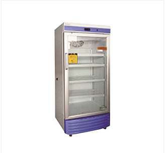 澳柯玛2-8度冷藏bv伟德体育下载冰箱 YC-330