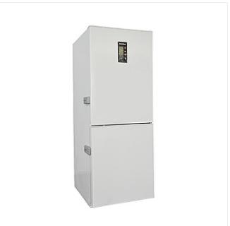 澳柯玛冷藏冷冻保存箱 YCD-208