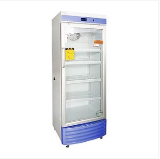 澳柯玛 bv伟德体育下载冷藏箱 YC-330(jz)