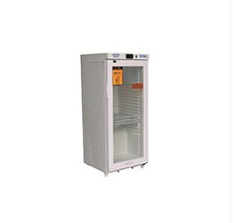 澳柯玛2-8度bv伟德体育下载冷藏箱 YC-100
