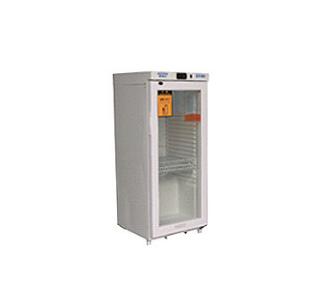 澳柯玛2-8度bv伟德体育下载冷藏箱 YC-80