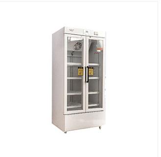 澳柯玛2-8度bv伟德体育下载冷藏箱 YC-626