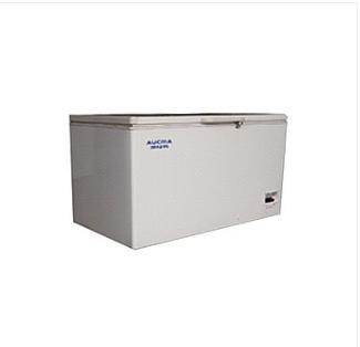 澳柯玛-15~-25度低温保存箱 DW-25W389