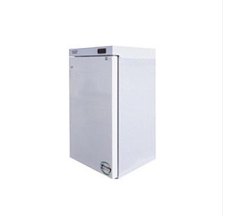 澳柯玛-15~-25度低温保存箱DW-25L146