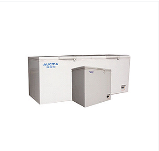 澳柯玛-15~-25度低温保存箱 DW-25W525