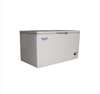 澳柯玛-15~-25度低温保存箱 DW-25W322