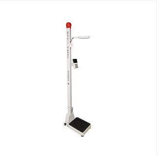 康娃幼儿智能体检仪(便携型) WS-RT-2U