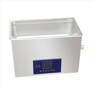 金尼克JKbv伟德体育下载超声波清洗器 JK-DY300