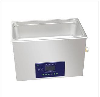 金尼克JK bv伟德体育下载超声波清洗器 JK-DY400
