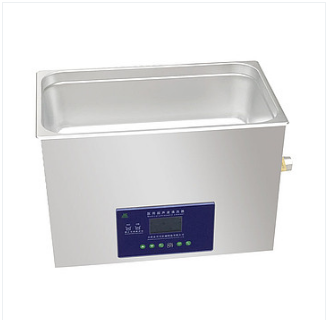 金尼克JK bv伟德体育下载超声波清洗器 JK-DY500