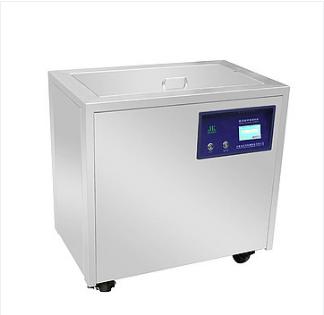 金尼克JK bv伟德体育下载超声波清洗器 JK-DY1000