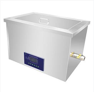 金尼克JK bv伟德体育下载超声波清洗器 JK-DY1200