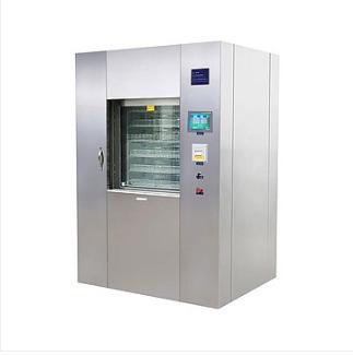 金尼克IK 全自动清洗消毒器 JK-DY500