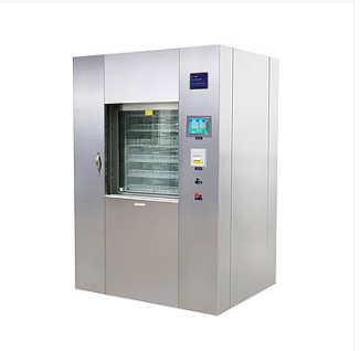 金尼克JK 全自动清洗消毒器 JK-DY600