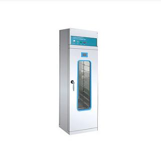 金尼克 bv伟德体育下载器械干燥柜 JK-DYG600